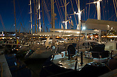 Super Yacht Cup, Palma. 23/6/2010
