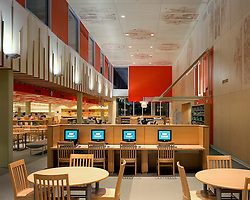 4637.17<br />