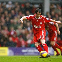 070224 Liverpool v Sheffield Utd