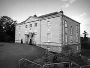 7 - Avondale House, Rathdrum. Co.Wicklow ñ 1777.JPG