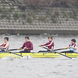 088 - George Watsons College J161st8+ - SHORR2013