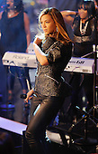 "11/16/2008 - MTV's TRL ""Total Finale Live"""