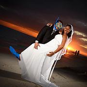 Wedding's Portfolio