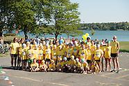 CNY Kids Triathlon