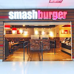Smashburger - Dulles