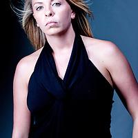 Jen Lacy