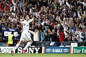 Real Madrid v AC Milan