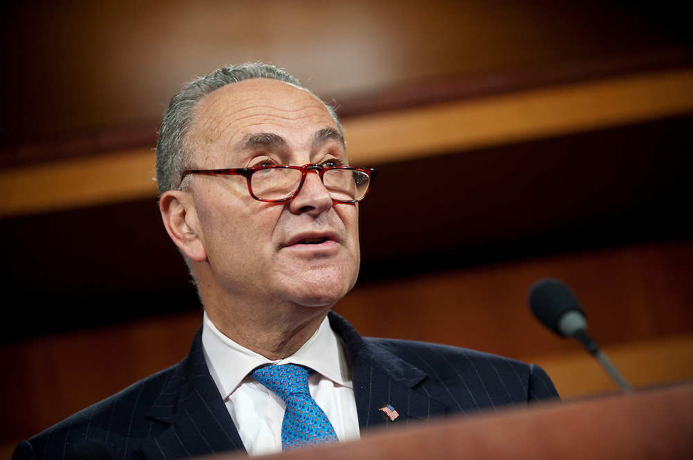 Senate Majority Leader Harry Reid  (D-NV) said Thursday that the the Senate will forgo its scheduled recess for the week of July 4 to work to raise the debt ceiling and cut the deficit.