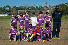 28Feb15-U9 Jesters purple