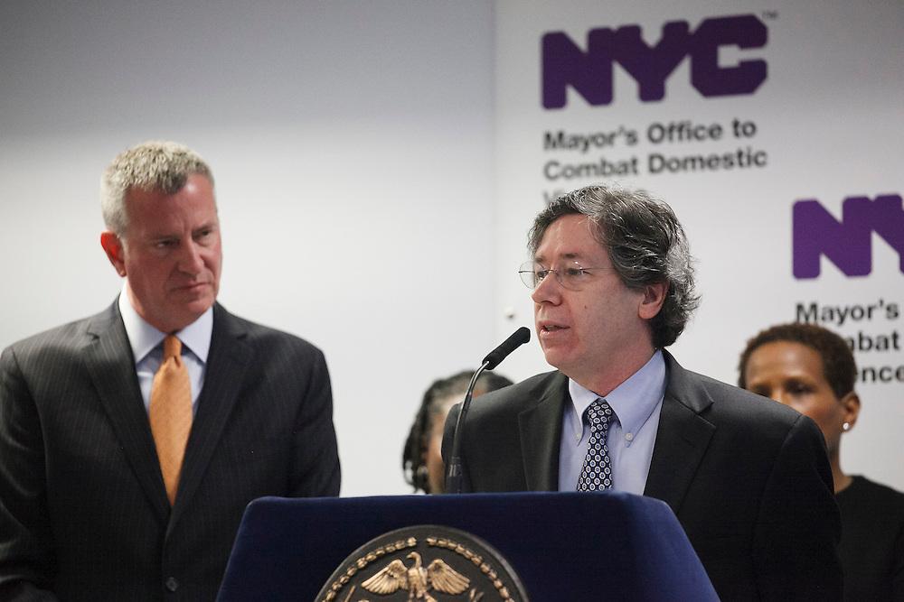 Staten Island Attorney
