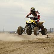 Mt.Graham MX Park Racing May 12-13th in Safford, Arizona.
