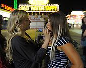"8/6/2011 - MTV  ""Jersey Shore""  Season 5 Photo Session"