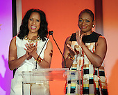 2/27/2014 - 2014 ESSENCE Black Women In Hollywood Luncheon - Show