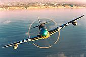 Aviation Photoshoots 2008