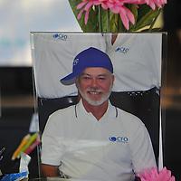 Kyle Lublin Memorial Golf Scramble