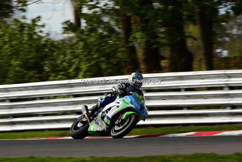 [Road racing] Saison 2017 - Page 6 JJ4-9970