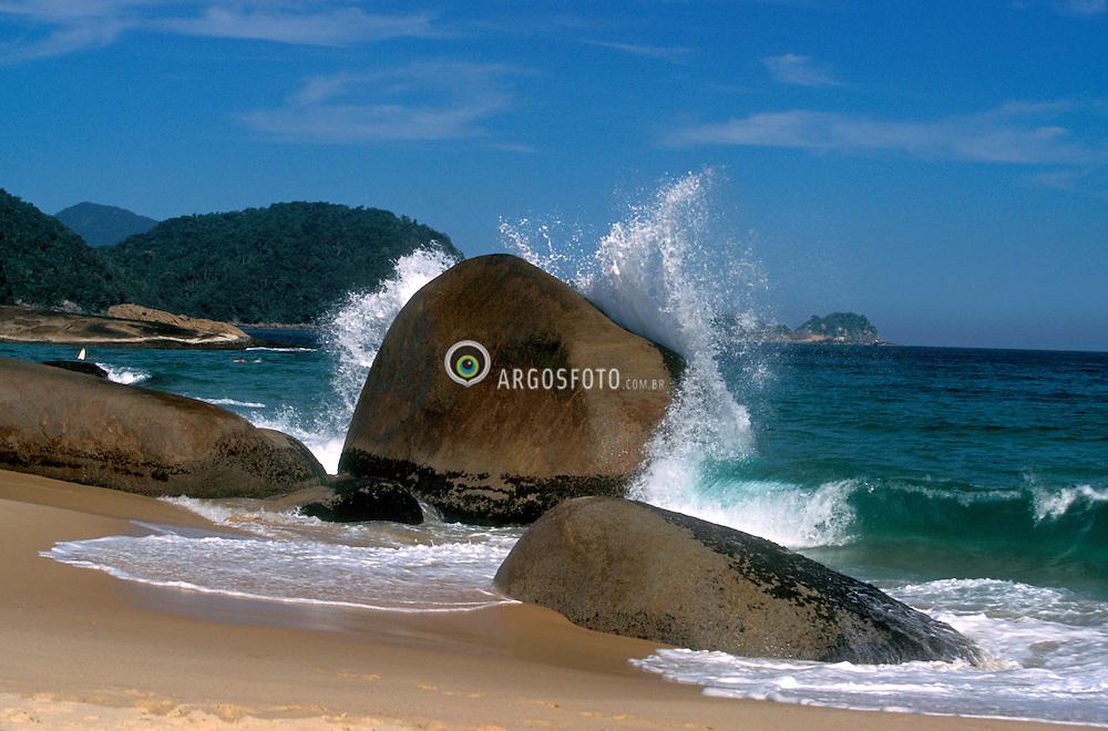 ... 04.Praia do Cepilho/ Cepilho beach.Foto © Marcos Issa / Ag.Argosfoto: argosfoto.photoshelter.com/image/I0000kNczgbvGp7I