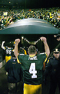2003 Green Bay Packers