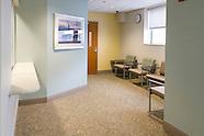 RBVetCo Erie VA HR Offices