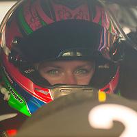Watkins GT3