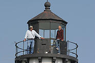 04: LAKE SUPERIOR POINT IROQUOIS LIGHTHOUSE KEEPERS