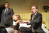His Greatness_Finborough Theatre_2012
