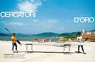 D Magazine - China Sport System