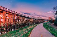 Northport, Alabama