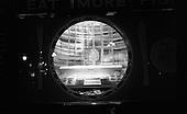 1962 - N.A.I.D.A. window display for Bord Iascaigh Mhara