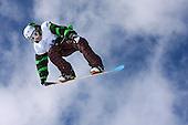 2008 Winter X Games