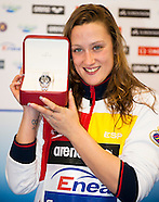 2011 - Stettino S.C. European Championships