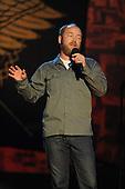 6/20/2012 - Kyle Kinane Stand-Up - San Francisco