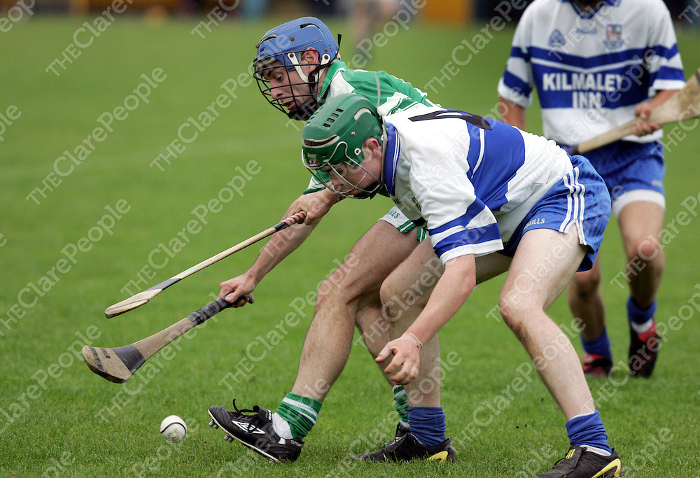 280805<br />