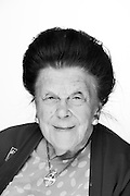 Elizabeth Anne Nelson<br /> Blind Veterans UK, Brighton<br /> RAF<br /> 1939-1944<br /> Battle Command<br /> Operations Officer<br /> Flight Officer<br /> <br /> Blind Veterans UK<br /> Brighton, UK