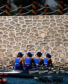 200708, FISA Junior World Championships, Beijing, CHINA
