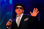 Madness play the Hackney Empire, London