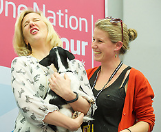 SEP 21 2013 Labour Party Women's Conference