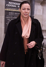 NOV 30 2000 Marchioness Disaster Inquiry