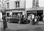 1959 - Gael Linn Competition at Listowel, Co. Kerry
