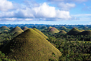 Bohol Images