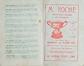 15.07.1962 Munster Senior Football Final