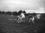 25.10.1959 National Hurling League [B220 ]
