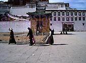 Heinz Rainer s  Tibet