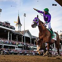 14-0503-Kentucky Derby