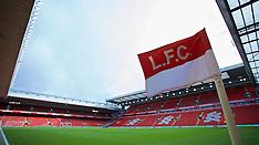 150131 Liverpool v West Ham