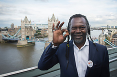 sss 24.09.2015 Mayors Fund Levi Roots