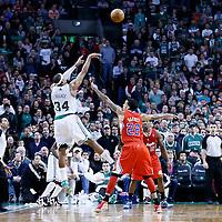 02-03 Clippers at Celtics