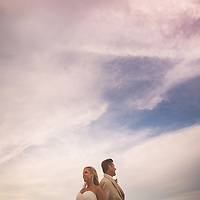 Shannon&Jason | Married