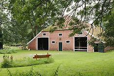 Smeerling, Groningen, Netherlands