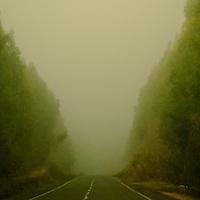 Camino a la Araucania. Novena Región de Chile. 16-11-10 (©Alvaro de la Fuente/TRIPLE.cl)
